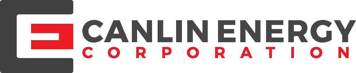 Canlin Energy Corporation